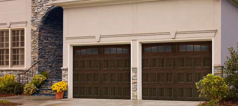Garage Door Openers And Automatic Gate Motor Repair Services