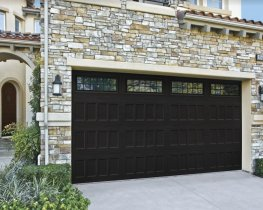 Garage Door Replacement Services Of Central NJ