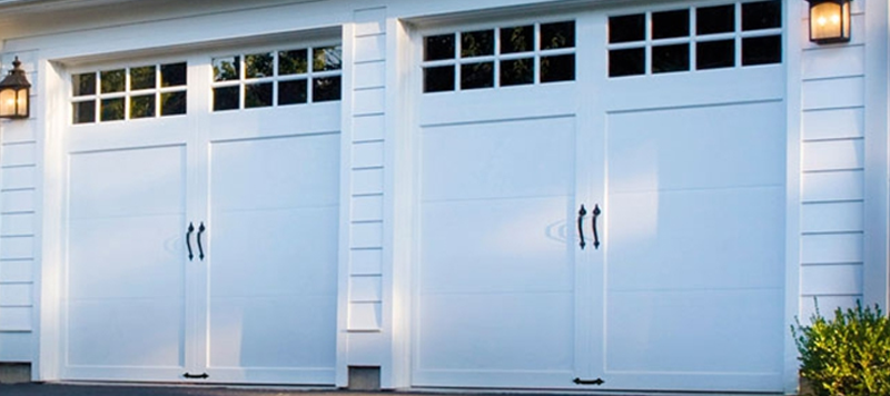 Ocean County Garage Door Repair Central New Jersey