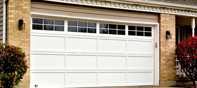Middlesex County Garage Door Repair Central New Jersey