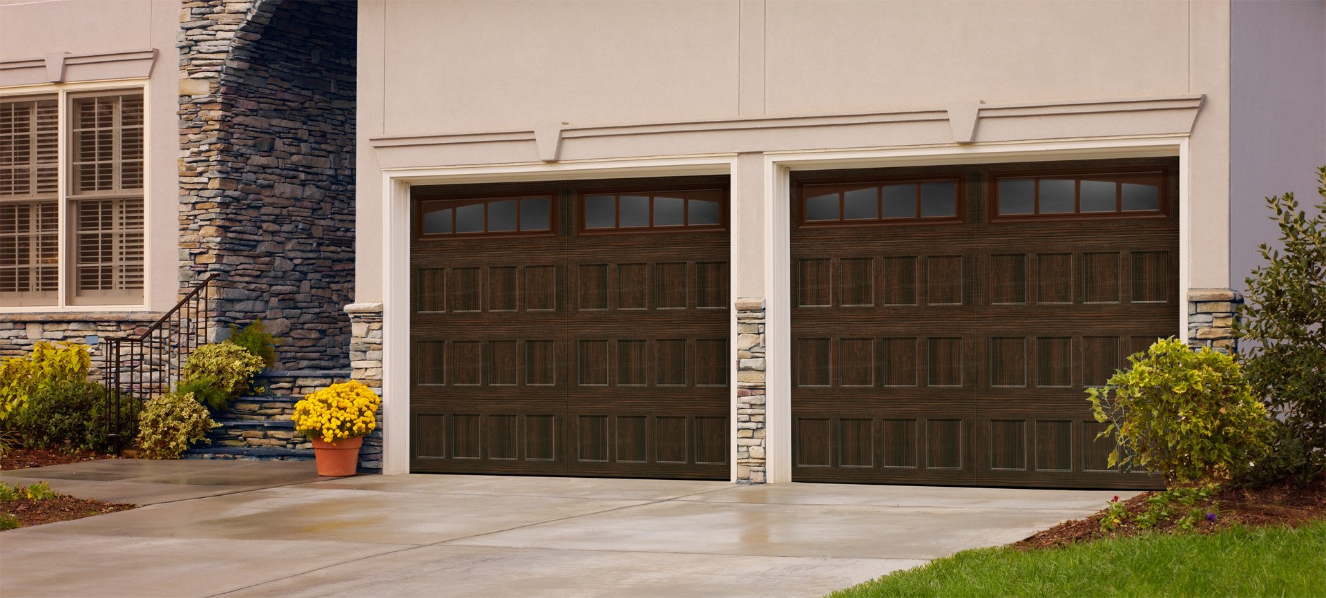 Superbe Garage, Overhead Door Repair Company Central Jersey U2013 NJ Door Master